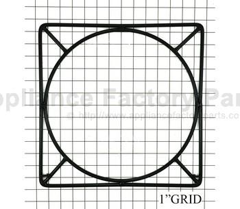 Viking Grill Wiring Diagram Viking Grill Parts Diagram