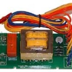 Honeywell Humidifier He365 Wiring Diagram 2001 Gmc Sierra 1500 Stereo He360a1027 Parts | Humidifiers