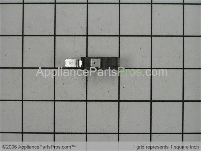 Bosch 00069796 Flow Switch (3-Terminal