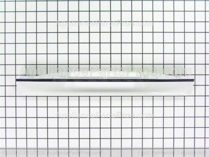 Bosch Refrigerator Door Handle Bosch Oven Door Handle