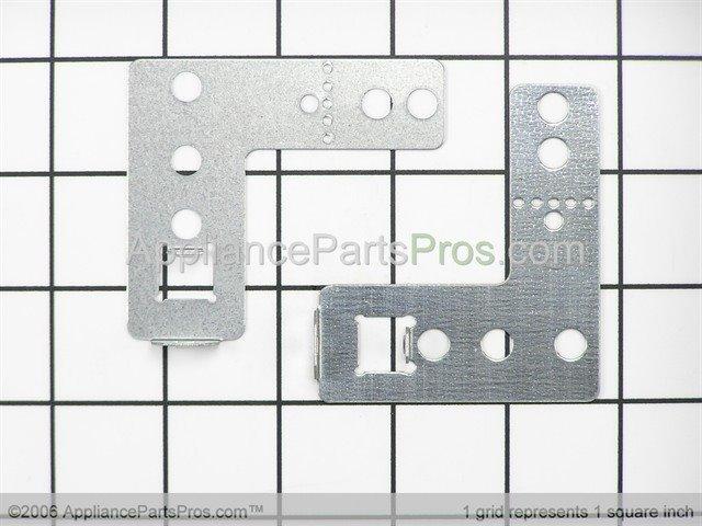 Bosch Dishwasher Parts Bosch Dishwasher Parts Mounting