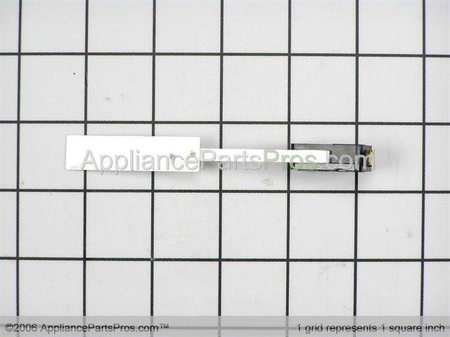Bosch 00413121 Switch, Air-Interlock (w/a
