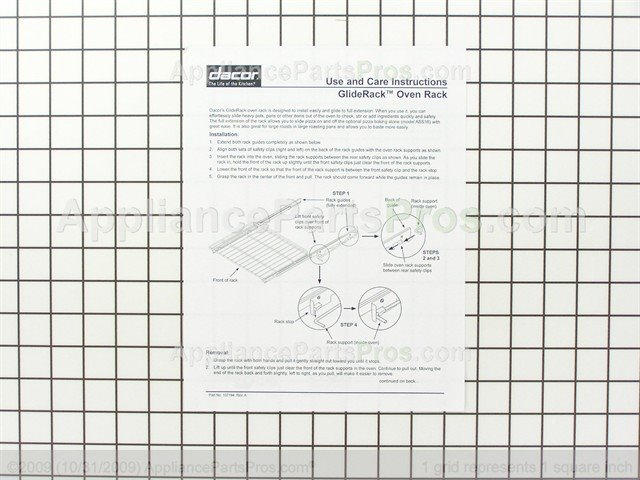 Dacor Oven Model Ecd230sch Electric Wiring Diagram : 50