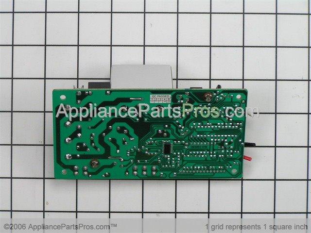 Cpo130 Wall Oven Trim Y Parts Diagram
