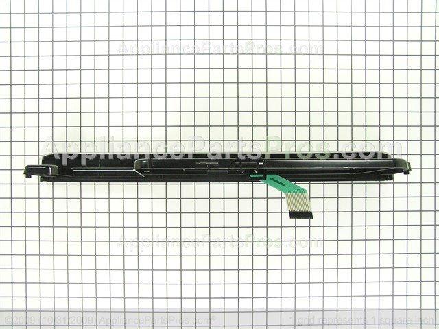 Frigidaire 154791806 Console Assembly,w/ov