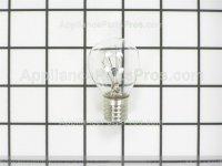 Frigidaire 5304464198 Lamp - AppliancePartsPros.com