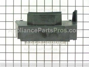 Frigidaire 5304505521 Motor Control  AppliancePartsPros