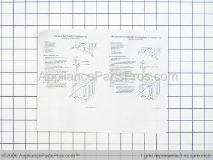 Dehumidifier Parts Diagram Laundry Parts Diagram Wiring