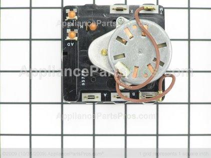 M460 G Wiring Diagram Frigidaire 131583802 Timer Dryer P Export