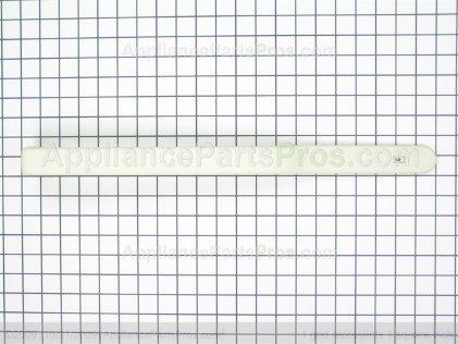 Heat Pump Wiring Diagram For Ge Intertherm Heat Pump