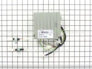 GE WR49X10283 Inverter Board  AppliancePartsPros