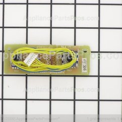 Wiring Diagram For Electrolux Caravan Fridge Heart Nodes Hotpoint Air Conditioner Models