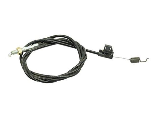 Husqvarna 532447586 Cable.dual.trigger.fgd.torus