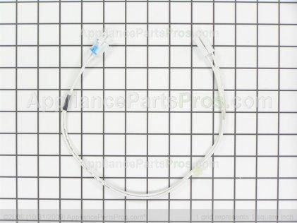 LG 6631EL3003B Moisture Sensor Wire Harness
