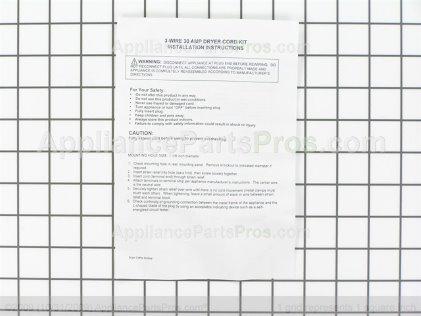 30 Amp Dryer Outlet Diagram 30 Amp 250 Volt Outlet Wiring