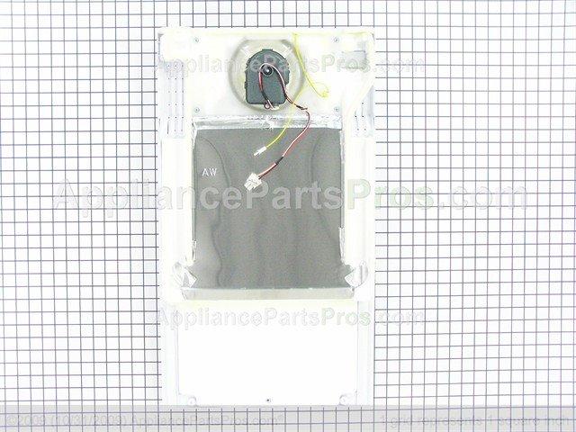 Samsung DA97-06198E Assy Cover-Evap Ref;aw-P