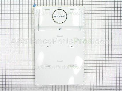 Samsung DA97-11823C Assy Cover-Evap REF;NW2-Pjt,t