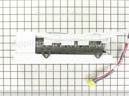 Samsung DA97-07365G Assy Ice MAKER;AW3,120V