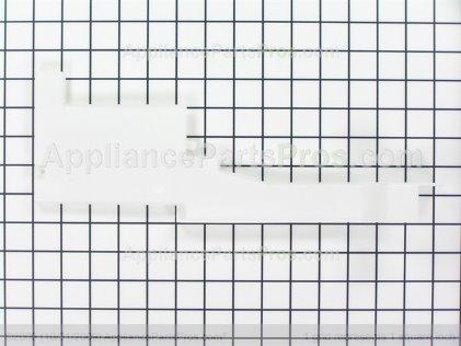 Samsung DA63-06894A Cover-Wire Harness Ice;a