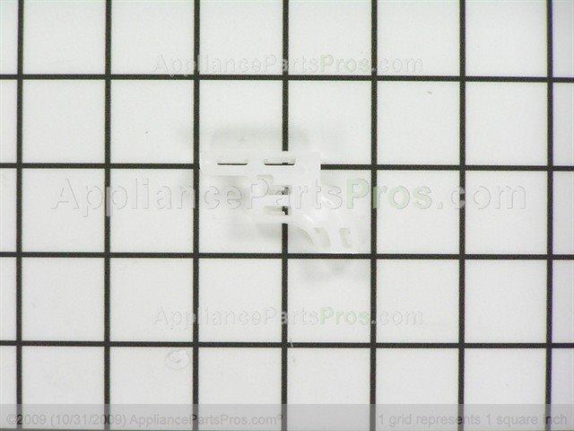 Samsung DA61-06182A Fixer-Sensor FRE;AW3-Pjt