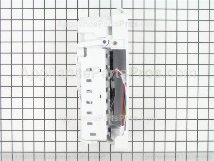 Samsung DA97-05422A Ice Maker Assembly