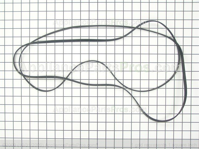 Peachy Whirlpool Rf362Lxsq Wiring Schematic Schema Wiring Diagram530I Wiring Cloud Philuggs Outletorg