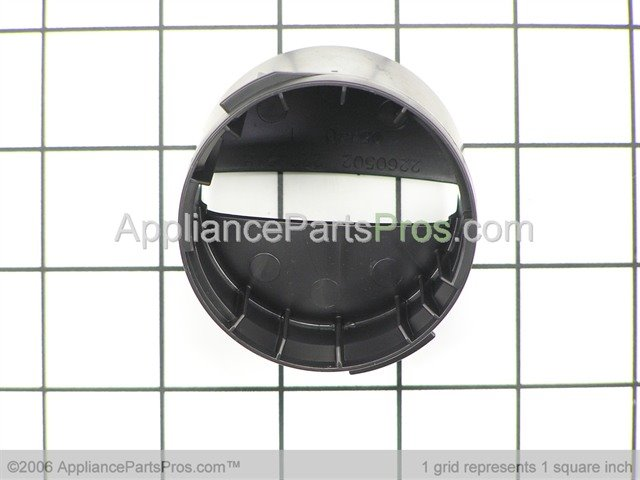 jenn air refrigerator parts diagram rotifer labeled whirlpool wp2260518b water filter cap - appliancepartspros.com