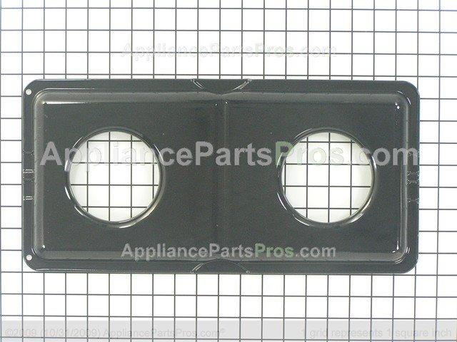 Amana Gas Stove Wiring Diagram Also With Amana Gas Range Parts Diagram