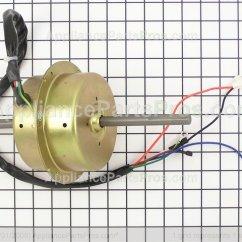 Fender Blacktop Jaguar Hh Wiring Diagram Mk3 Golf Fan Motor - Best Site Harness