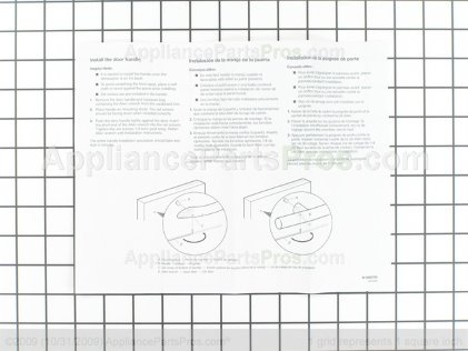 Maytag Dishwasher Repair Diagram, Maytag, Free Engine