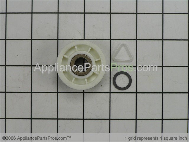 Whirlpool Duet Dryer Parts Diagram