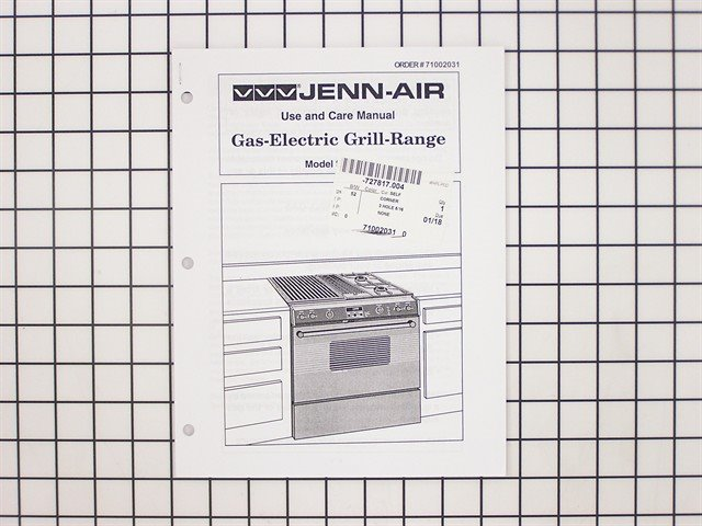 Maytag Dependable Care Dryer Manual
