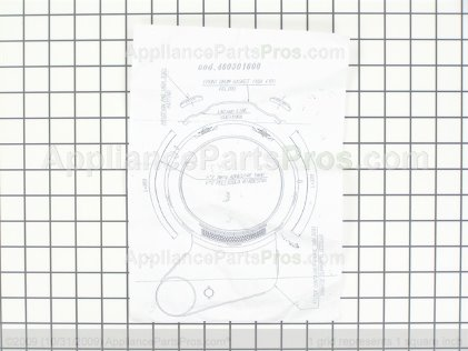 Magic Chef Dryer Diagram Magic Chef Gas Range Parts Wiring