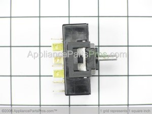 Whirlpool 3148419 SwitchOven  AppliancePartsPros
