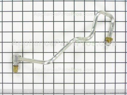 Ng Tube Diagram Mediport Diagram Wiring Diagram ~ Odicis