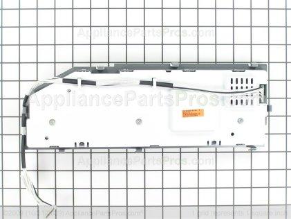 Whirlpool WPW10051165 Electronic Control Board