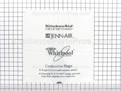 Industrial Trash Compactor Wiring Diagram Trash Compactor