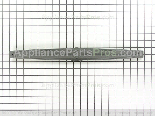 HOW-TO: Whirlpool Dishwasher WDT780SAEM1 Not cleaning