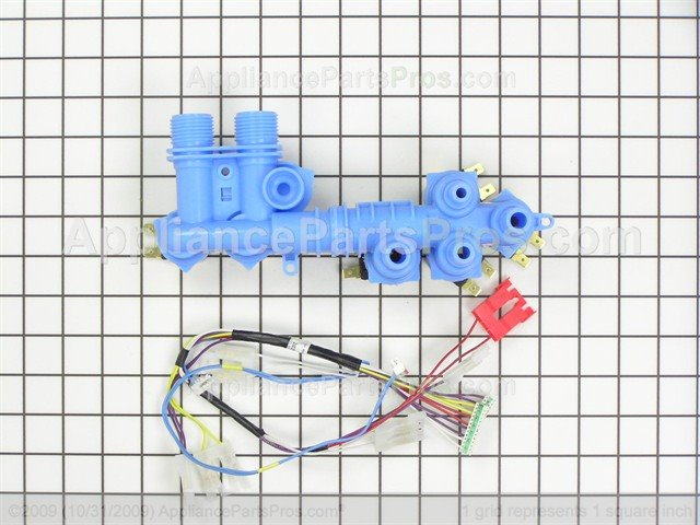 whirlpool gas dryer motor wiring diagram ford f150 steering column cabrio washer control assembly ...