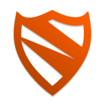 تطبيق Blokada ad blocker APK