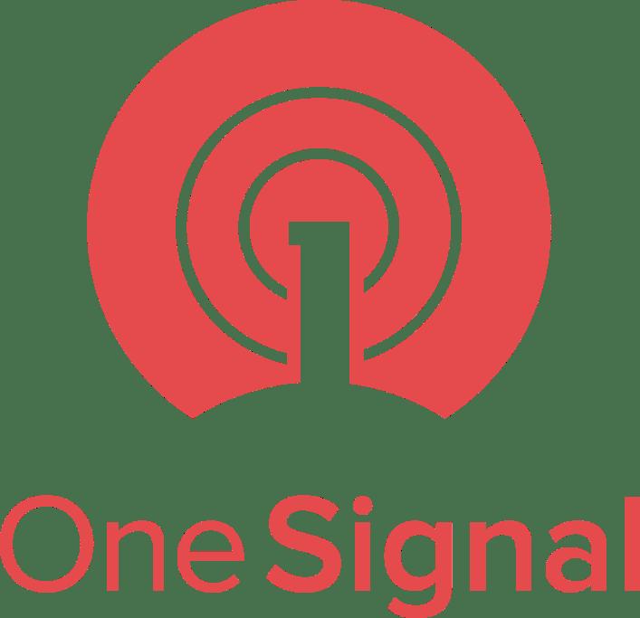onesignal integration with appsflyer – help center