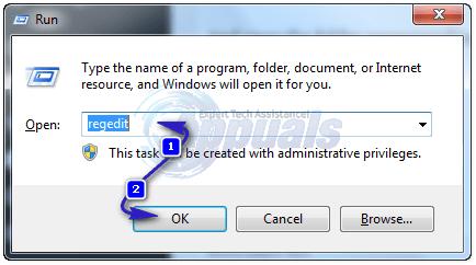 Outlook-Fehler 0x80070002