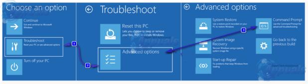 Windows-10-Reparatur-1