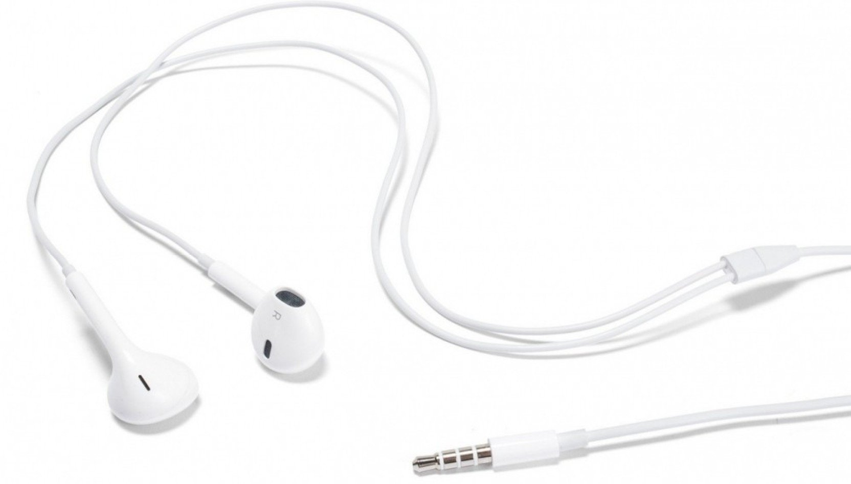 Headset For Apple Iphone