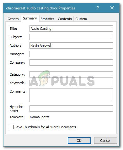 This Modification Is Not Allowed Because The Selection Is Locked : modification, allowed, because, selection, locked, Modification, Allowed, Because, Selection, Locked, Appuals.com