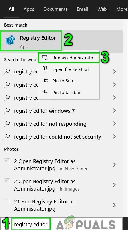 Cara Menghilangkan Product Activation Failed Office 2016 : menghilangkan, product, activation, failed, office, Office, Activation, Error, 0xC004F074, Appuals.com