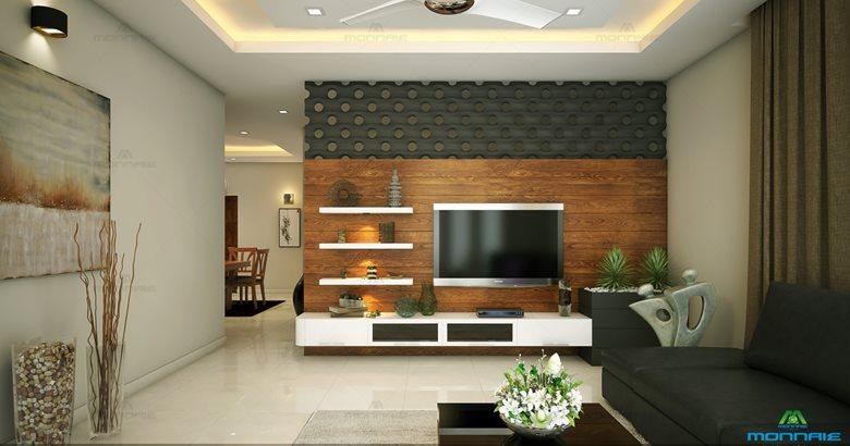 L Love You Wallpaper 3d Top Interior Designers In Kochi Kerala Monnaie