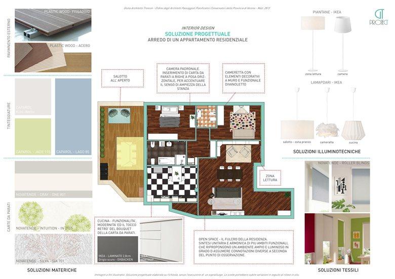 Carta da parati muro 3d nordic ikea in bianco e dimensioni: Moodboard Picture Gallery 5