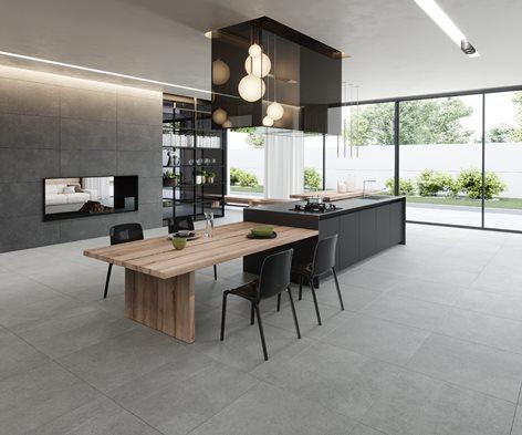 anatolia tile stone omegarender studio