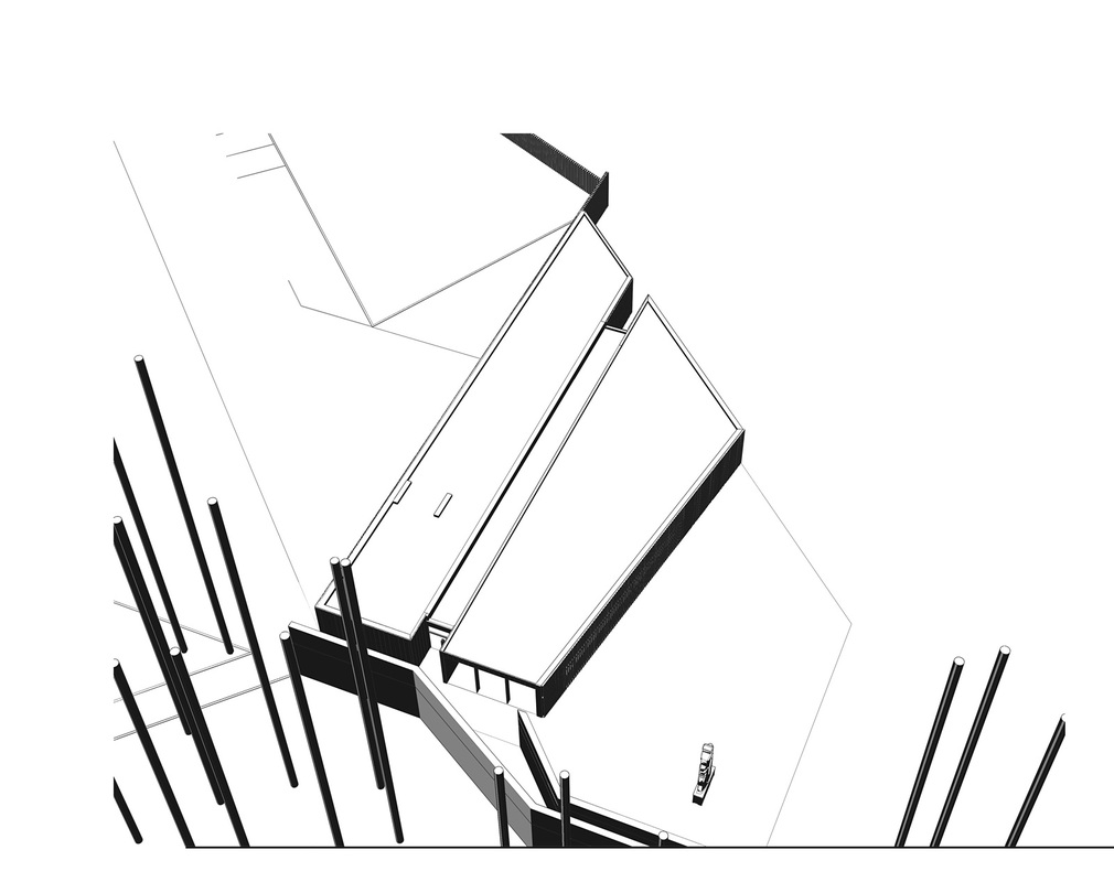 Winning Entry Selected for Sobibór Museum-Memorial Competition